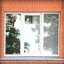Вікна в Броварах Арта Груп - фото 5