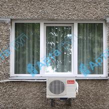Вікна в Броварах Арта Груп - фото 3