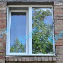 вікна OpenTeck Арта Груп - фото 1