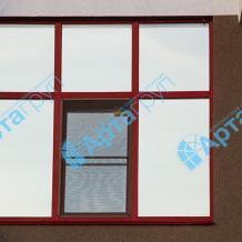 Тоновані вікна Арта Груп - фото 1