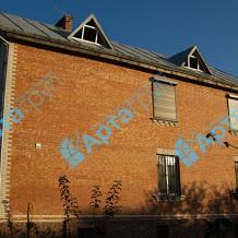 Противовзломные окна   Арта Груп - фото 5