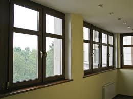 металлопластиковые окна Арта Груп - фото 2
