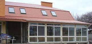 металлопластиковые окна Арта Груп - фото 1