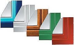 Ламінація вікон Арта Груп - Фото 1