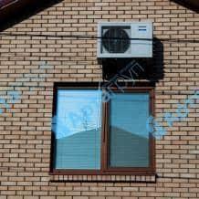 Цветные окна  Арта Груп - фото 3