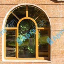 Цветные окна  Арта Груп - фото 4