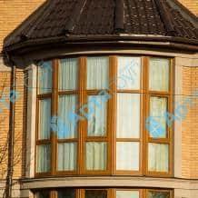 Цветные окна  Арта Груп - фото 6