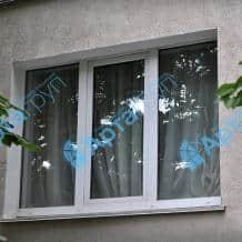 Металлопластиковые окна Арта Груп - фото 5