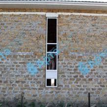Треугольные окна  Арта Груп - фото 9