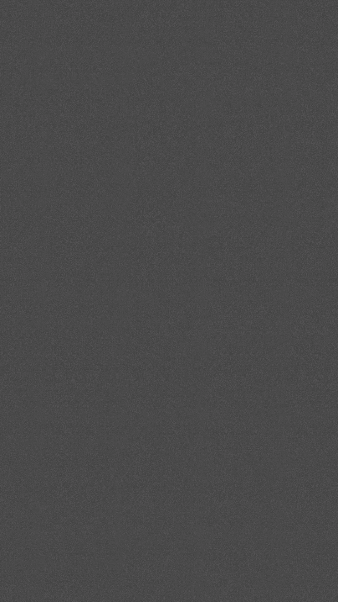 Окна Арта Груп -фото 42
