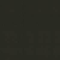 Окна Арта Груп -фото 68