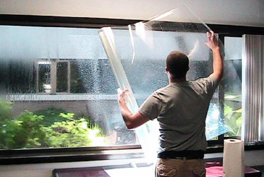 бронированные стекла