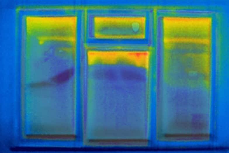 Окна сохраняющие тепло  Арта Груп - фото 4