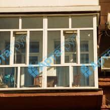 Еркерні балкони Арта Груп - фото 3