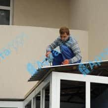 Ремонт балконів та лоджій Арта Груп - фото 2