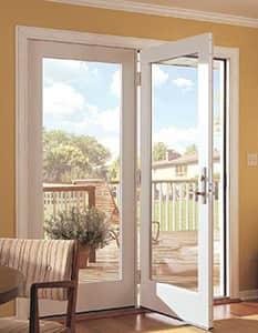 Балконно-штульповые двери  Арта Груп - фото 2