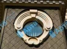 Круглые окна Арта Груп - фото 6
