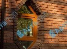 Треугольное окно Арта Груп - фото 1