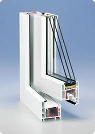 Как выбрать окна Арта Груп - фото 1