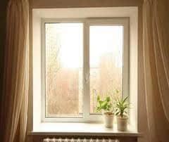 Откосы на окна  Арта Груп - фото 2