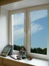 Откосы на окна  Арта Груп - фото 4