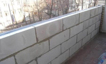 Балконные ограждения Арта Груп - фото 4