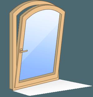 Окна Арта Груп - фото 100