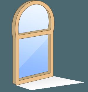 Окна Арта Груп - фото 103