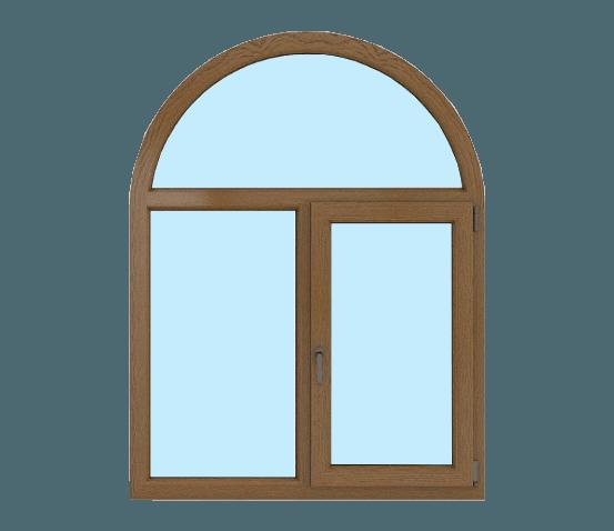 Окна Арта Груп - фото 99