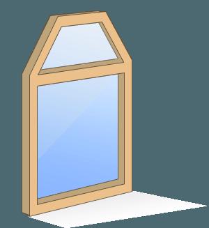 Окна Арта Груп - фото 115