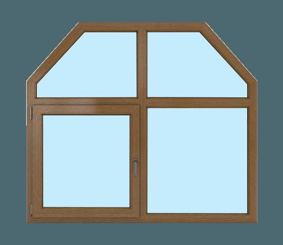 Окна Арта Груп - фото 114