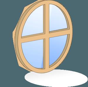 Окна Арта Груп - фото 109