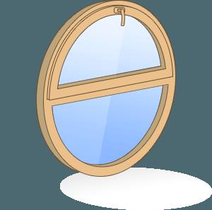 Окна Арта Груп - фото 107