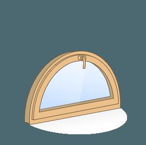 Окна Арта Груп - фото 108