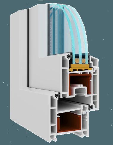 От чего зависит стоимость окон? Как просчитать стоимость вашего окна?