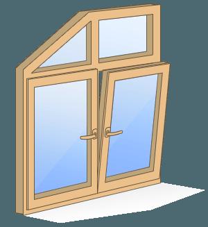 Окна Арта Груп - фото 118