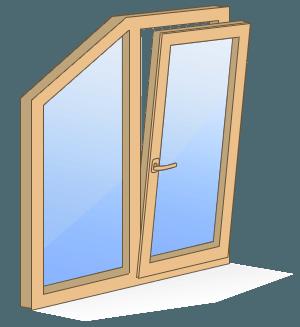 Окна Арта Груп - фото 117