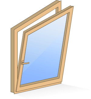 Окна Арта Груп - фото 116