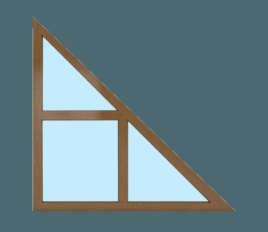 Окна Арта Груп - фото 110