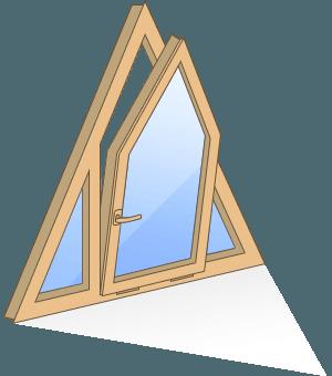 Окна Арта Груп - фото 112
