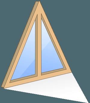 Окна Арта Груп - фото 113