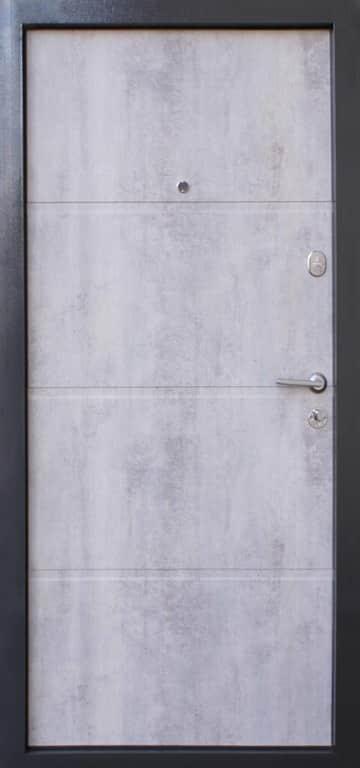 Входная дверь Qdoors Premium Boston M - фото 2