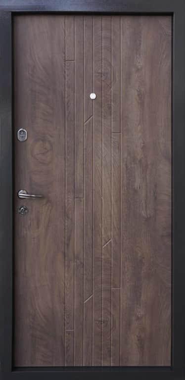 Входные двери Qdoors Премиум Люксор - фото 2