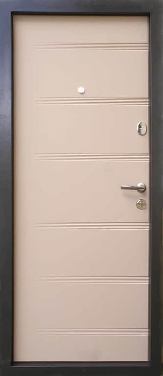 Входные двери Qdoors Premium Royal - фото