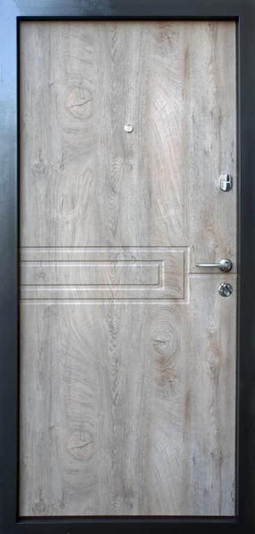 Входящие двери Qdoors Premium Siena - фото