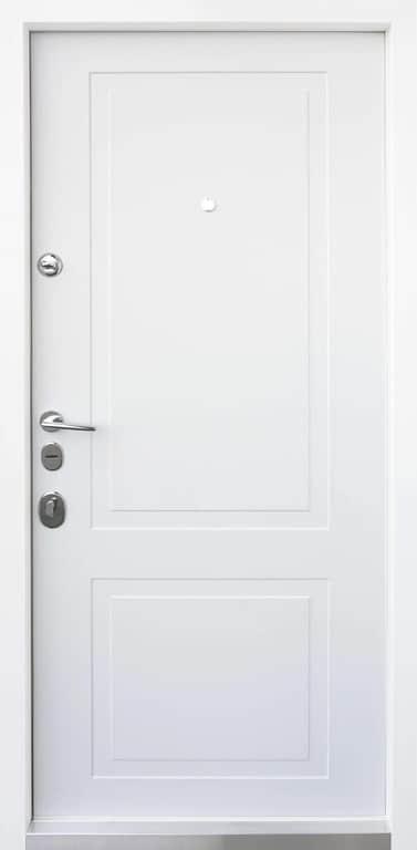 Входная дверь Qdoors Трино Авангард - фото 2