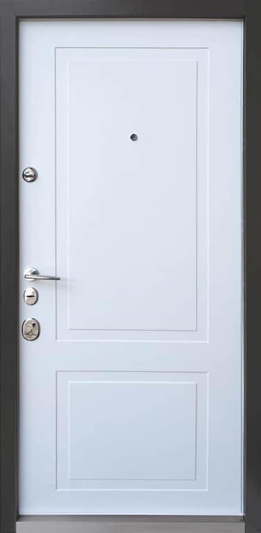 Входная дверь Qdoors Trino Avangard - фото