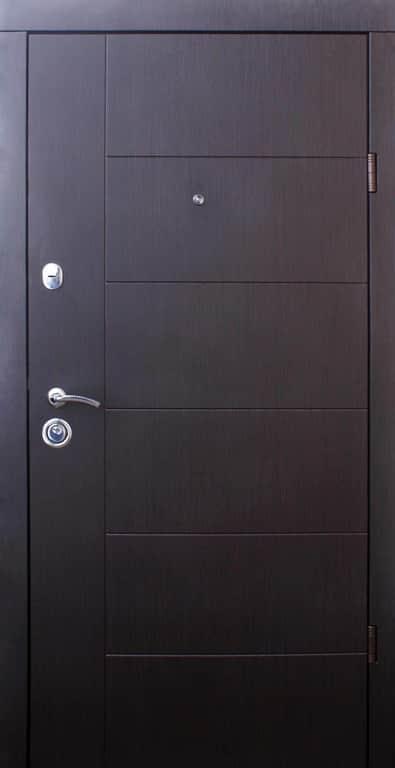 Входные двери Qdoors Arizona - фото