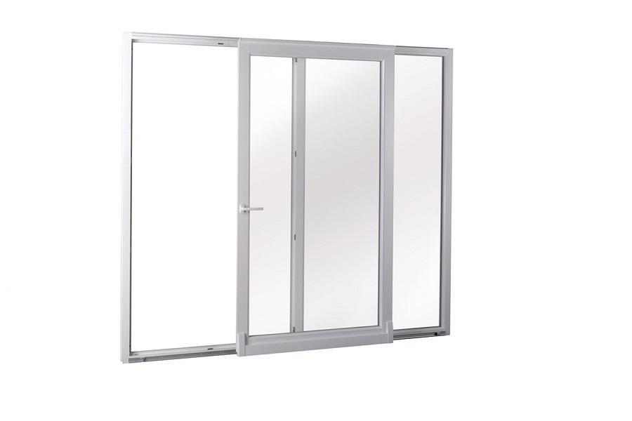 razdvijnie-okna