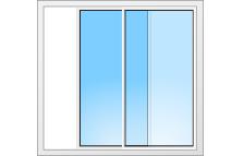 Металлопластиковые двери на балкон цена, купить балконные дв.